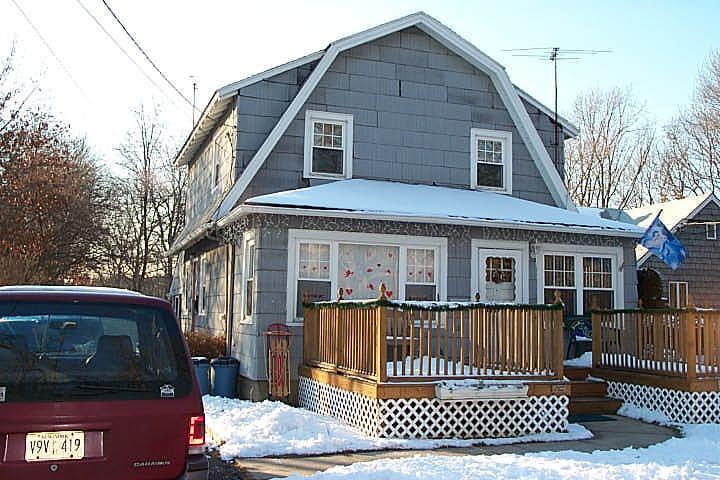 2246-Brookside-Avenue-Wantagh-NY-11793