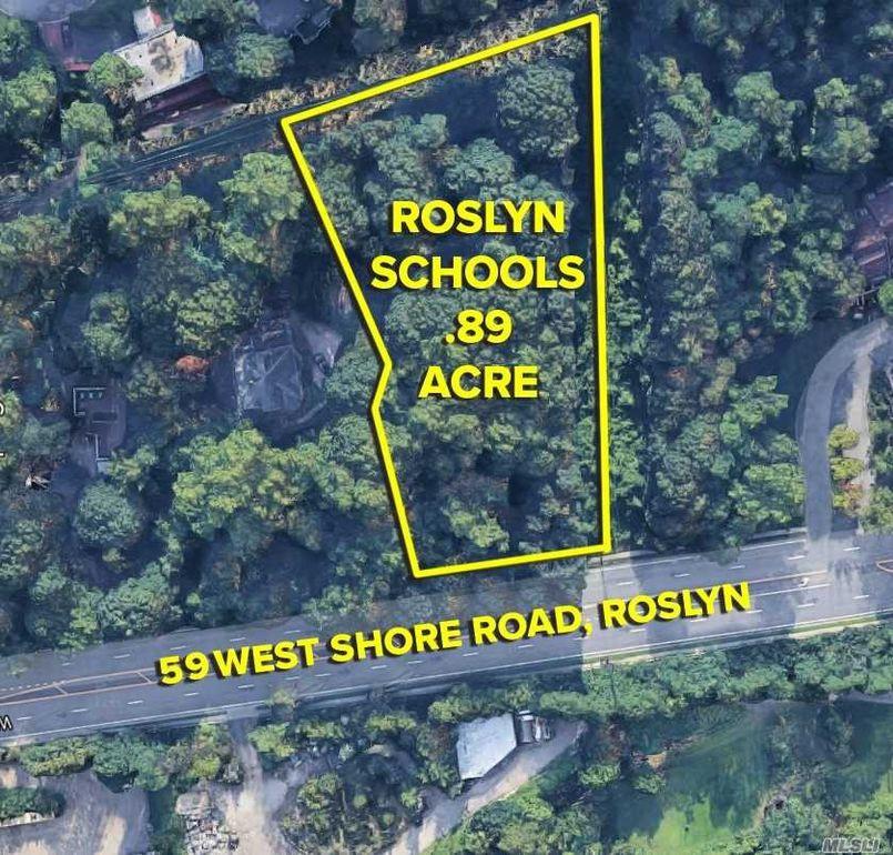 59-w-shore-rd.-roslyn
