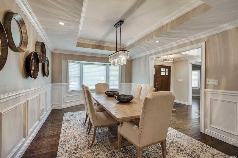 huntinton-home-renovation-company-4