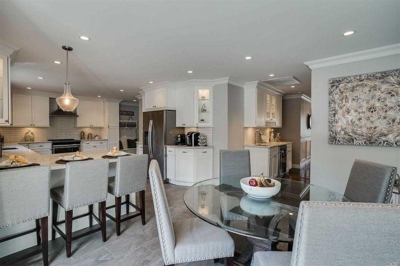 huntinton-home-renovation-company-8